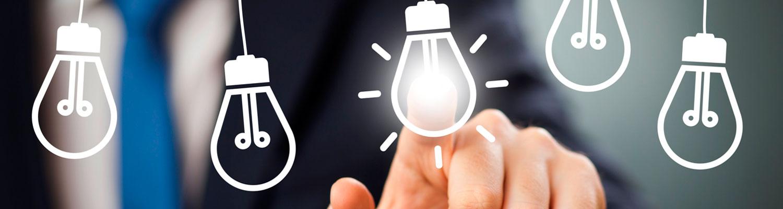 Executives On Go | Soluciones en Gestión del Talento