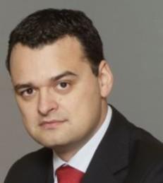 Javier Pérez Yela