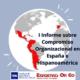 I Informe Compromiso Organizacional Executives On Go